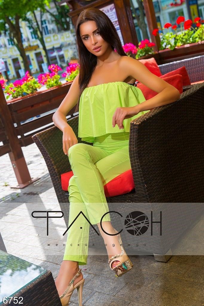 Фасон - большой выбор симпатичных моделей по приятной цене