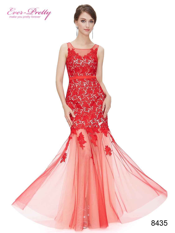 Ever Pretty - Крассивейшие платья на любой вкус, размер и кошелек.