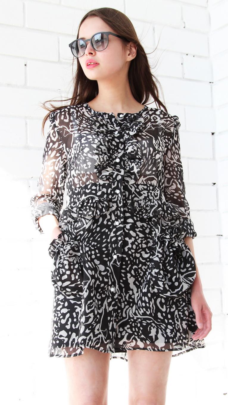Сбор заказов.Дизайнерская одежда NASTYA SERGEEVA( платья, жакеты, брюки, юбки, юлузки, комбинезоны). Акция любая вещь