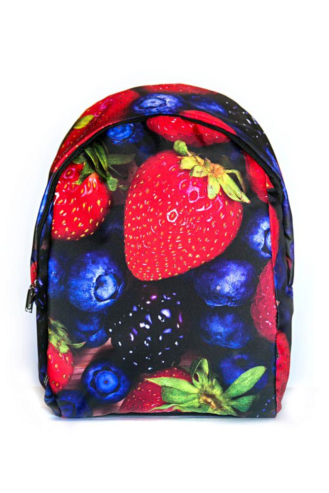 Приглашаю в закупку!!! ТМ ПодЪпОлье - очень оригинальные сумки и рюкзаки! Молодежные, для школьников и студентов, женские, сумки пляжные и авоськи! Такой огромный выбор! Появились новинки!