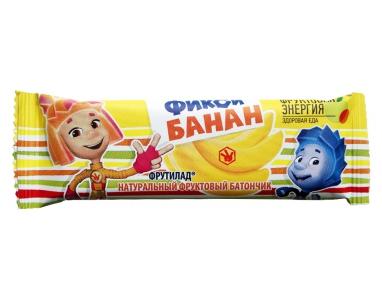 Сбор заказов. Натуральные фруктовые батончики Фрутилад-безопасно и полезно для деток, фруктово-ореховые смеси-для себя