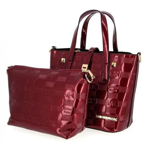 Сбор заказов. Будь в тренде! Реплики сумок известных брендов.Осенняя коллекция! Новая галерея - Распродажа от 900 рублей! Выкуп 28.