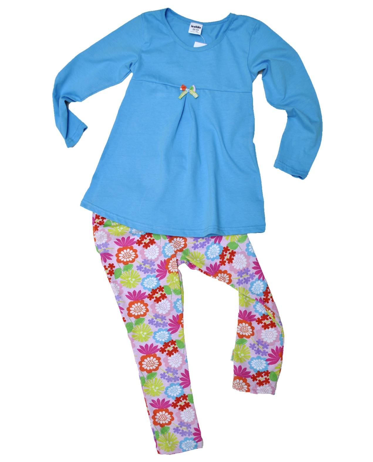 Модная одежка Looklie - 7. Яркие коллекции, небольшой тираж. Без рядов. Гарантия по цвету. Экпресс сбор