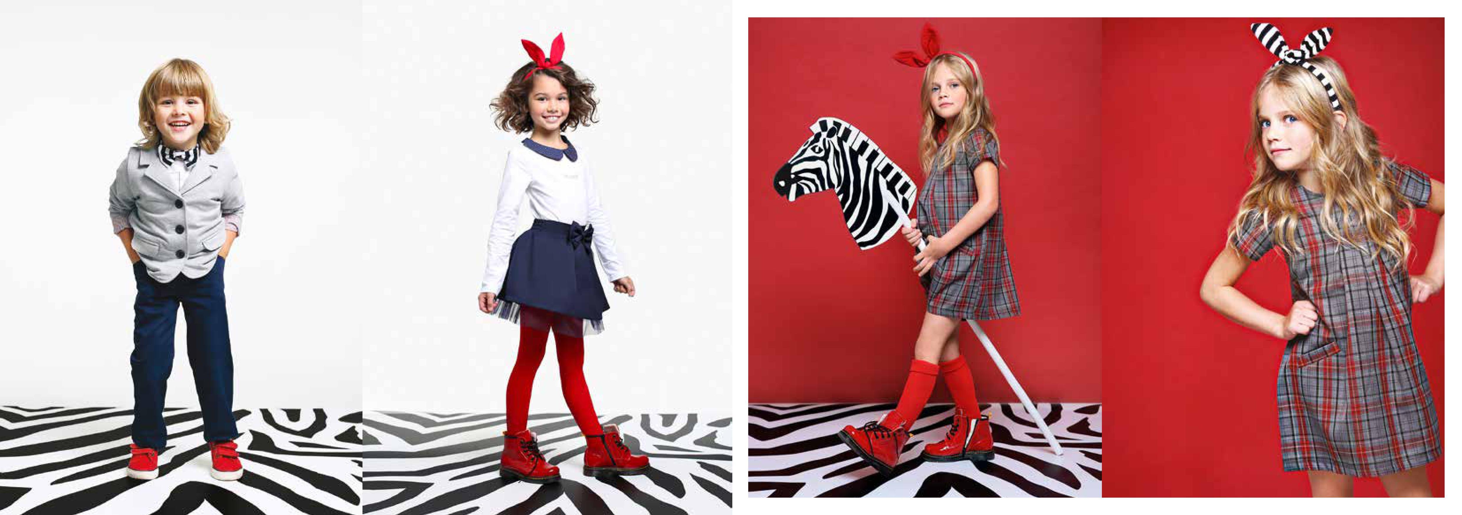 Сбор заказов. Абсолютно детская одежда Cookie! Осенняя коллекция в стиле school-look. Без рядов.