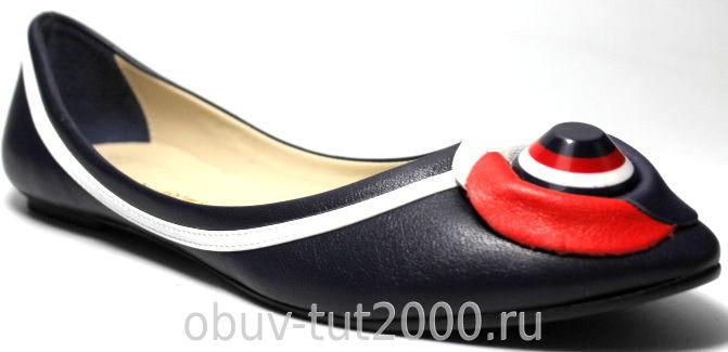 Сбор заказов. Женская обувь на любой вкус. Мокасины, балетки, туфли,босоножки.Цены от 500р.Выкуп 3.