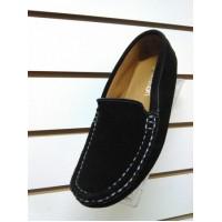 Сбор заказов. Sale. Хороший выбор женской обуви.Сбор заказов. Sale. Хороший выбор женской обуви. Мокасины, натуральная кожа+натуральная замша.Экспресс.