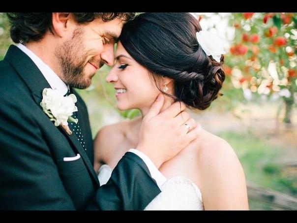 Бесплатный вебинар Как удачно выйти замуж благодаря определению идеального для Вас мужчины с помощью Нумерологии