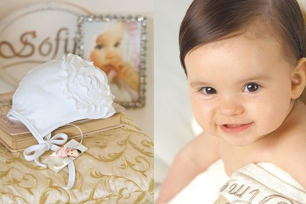 Сбор заказов. Sofija, Minetti, Pilguni - шикарная польская одежда для малышей. Все от распашонки до комбинезона. Совершенно бесподобные вещи!
