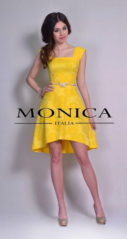Сбор заказов. Сбор 2 дня!!! Только для нас низкие цены в рублях!!! Красивейшие итальянские платья,комбинезоны,жакеты и юбки Monica! Выкуп 2.