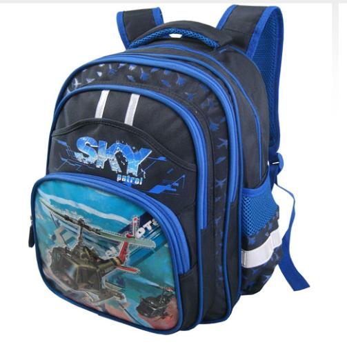 SteLz-3. Новая коллекция школьных и детских рюкзаков от производителя-2015-со скидкой 12% на все. Также подростковые