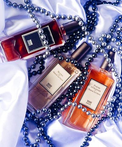 Элитный парфюм , косметика -44