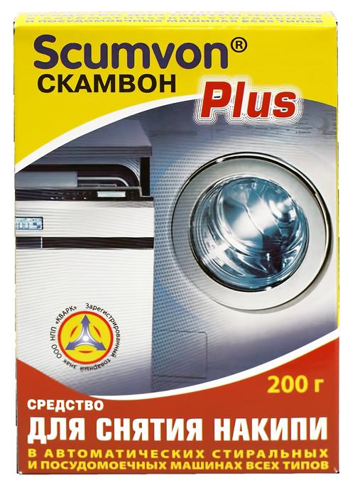 Средства для снятия накипи в стиральных и посудомоечных машинах от 47 руб.,а так же в чайниках и кофеварках, таблетки для ПММ за 85 руб, чистящее средство для загородных туалетов за 136 руб. Сбор 5