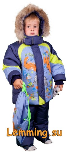 Сбор заказов.. Детские костюмы веселый Леmmинг. Галереи , без рядов