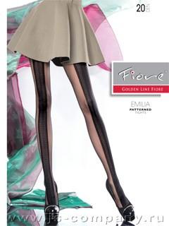 Экспресс-сбор. Колготки, чулки, легинсы, гетры, носки от классических до фантазийных известных брендов Gatta, Giulia