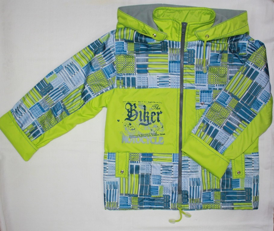 Сбор заказов. Алекса - верхняя одежда для детей и подростков. Куртки, полукомбинезоны, брюки, жилеты. Галерея. Без