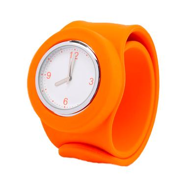 Хит лета! Необычные, стильные, яркие силиконовые часики !Большой выбор расцветок!Детские часы!Отличный подарок!Супер цены! 5