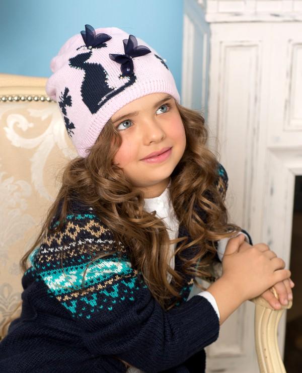Распродажа и Шикарная новая коллекция! Самые лучшие детские шапки польского производства здесь. 16 выкуп.
