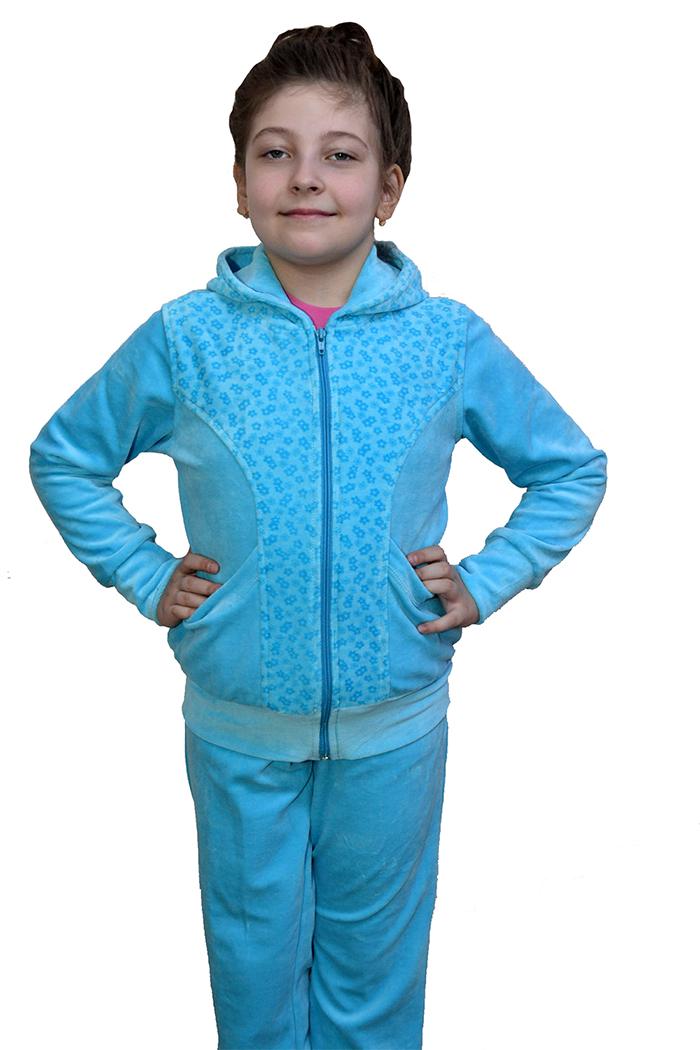 Горящая распродажа! Велюровые спортивные костюмы для девочек по 250 рублей! Размеры 26-38, без рядов! Собираем 3 дня!