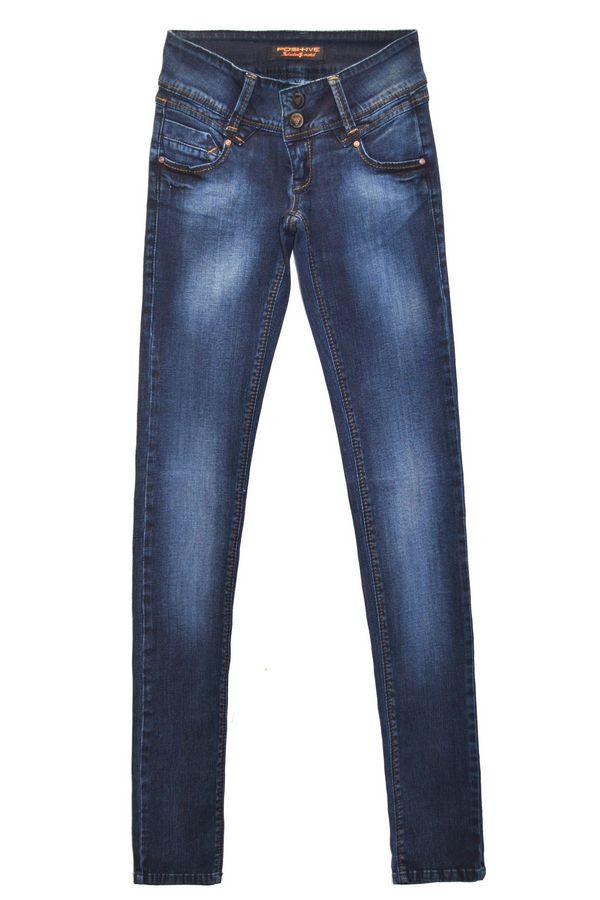 Джинсы, леггинсы, брюки, футболки, куртки для женщин и мужчин от Papa-Jeans. Большой выбор, цены от 200 рублей.Есть