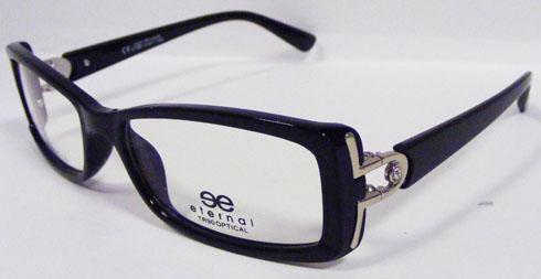 Сбор заказов. Все виды очков-22. С диоптриями: готовые очки от 50 руб или отдельно оправы. Компьютерные от 180 руб, есть водительские. Солнцезащитка. Материал очков пластик или металл. Выбор отличный. Можно под заказ, рецепт. Есть оправы бренды!