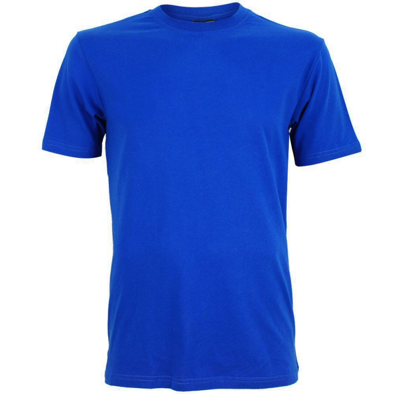 Сбор заказов. Распродажа мужских футболок, только 1 день! Любая по 128 рублей! В 3.