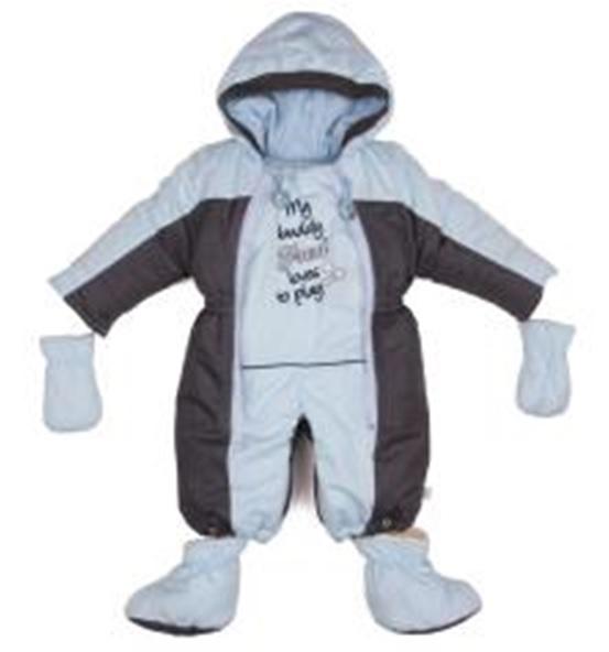 Сбор заказов! Я в шоке-3!!! Супер предложение от поставщика на детскую одежду ММ Dаdаk! Такого еще не было! Скидки на