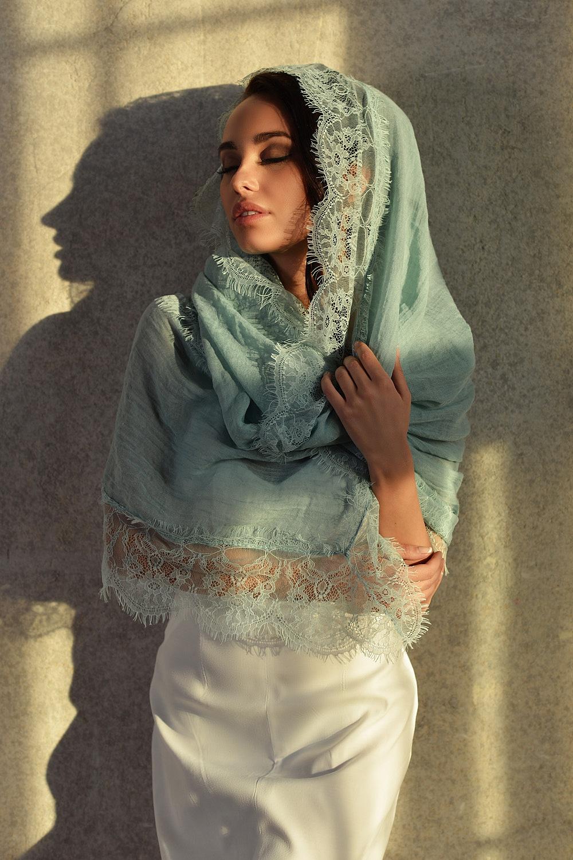РАСПРОДАЖА. СКИДКИ ДО 50%!!! Итальянский бренд. Парео, сумки и шляпки, платки и палантины по сказочным ценам. Экспресс.