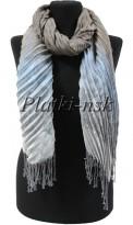 Сбор заказов. Распродажа от 60р - Палантины, шарфы, платки -хлопок вискоза пашмина шелк.-3