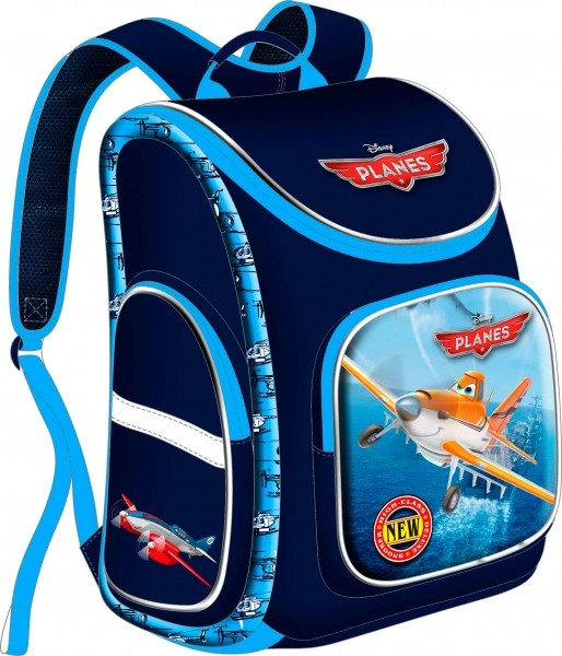 Школьные портфели, рюкзаки, сумки и ранцы Ranzelot и Spirit. Отличное качество! Низкие цены! Выкуп 2