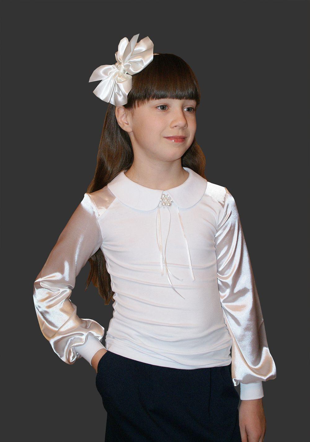 Сбор заказов. Одежда для детей М@ттiель-7. Нарядные блузки для школы по доступным ценам. Акция -30% на все летние модели и коллекцию для мальчиков. Без рядов. Раздача до 1 сентября!