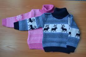 Новый бренд детской одежды Сибирячок