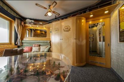 Сбор заказов. Мебель для спальни из массива. Шкафы -купе. Кровати, прикроватные тумбочки и тумбы под телевизор, комоды, туалетные столики, пуфы, зеркала, декоративные панно и многое другое. Матрасы