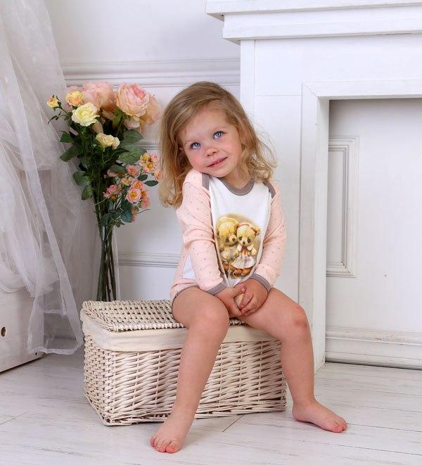 Сбор заказов. Детская дизайнерская одежда Мамуляндия для малышей 0+ до 92 размера. Новая летняя коллекция.Выкуп-3. Без