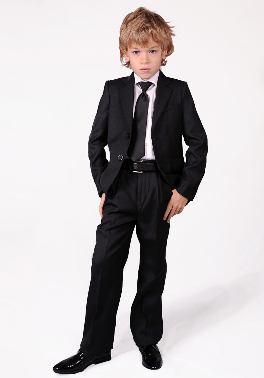 Сбор заказов детское.Школьная форма: сорочки,брюки, костюмы, жилетки.К@izеr и Sтеnser --- Безупречный стиль и качество от известного производителя. Появились зимние брюки для мальчиков-17