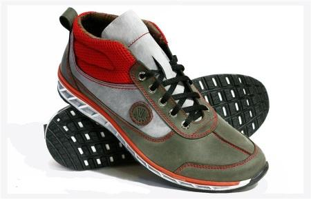 Обувь V a le ria для мужчин. Только натуральные материалы. Отечественная марка. На любой вкус - и яркая фантазия, и строкая классика, и спортивный стиль и комфорт. Антикризисные цены.