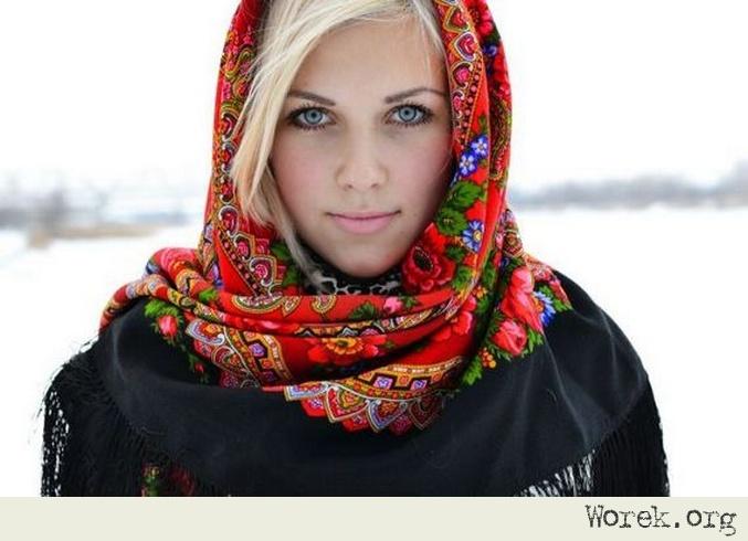 П@влопосадские платки. Цветы России на ваших плечах. Выкуп 1