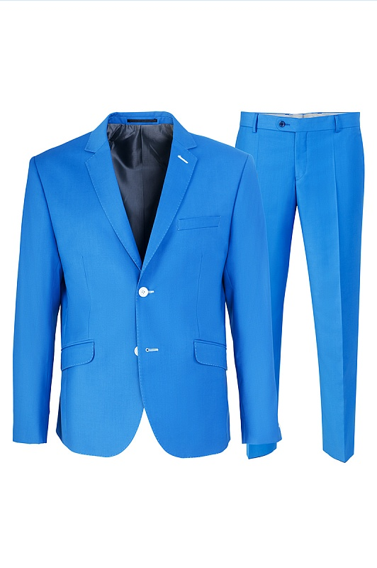 Сбор заказов.Классическая мужская мода - костюмы,пиджаки,брюки,жилеты К@izеr и Sтеnser --- Безупречный стиль и качество от известного производителя. - Есть распродажа--17