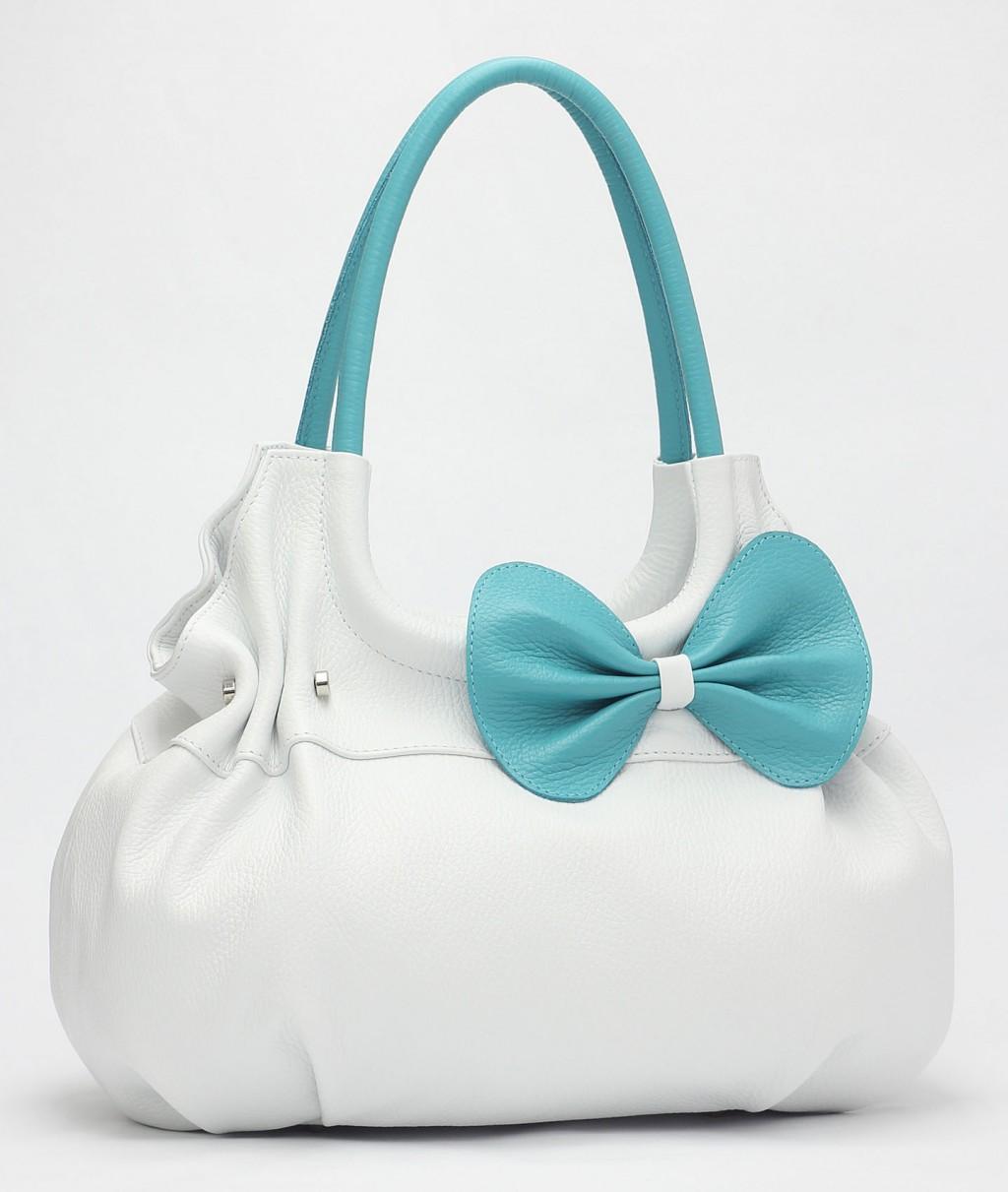 Сбор заказов. Alswa- шикарные сумки из натуральной кожи от Российского производителя Отличное качество.Цены радуют