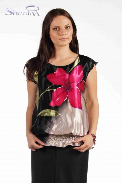 НОВИНКИ! Огромный выбор отличной женской одежды от Shegida!