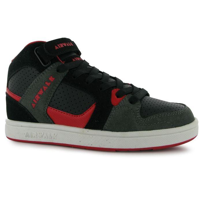 ����� ������� ���������� �����? ����� ��� ����, �����, ����, ����� ��� �������, ����������, ������.� ��� �� ������� �����, ������ � ������ ��. �� ������� ����� � ����������� ���������. Adidas, Nike, Crocs, Puma � ��. ��������! �����1