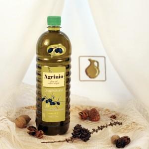 Греческие товары-21. Лучшее оливковое масло, оливки, уксус, вяленые томаты, халва, мёд. Международное признание и звание экстра класса!