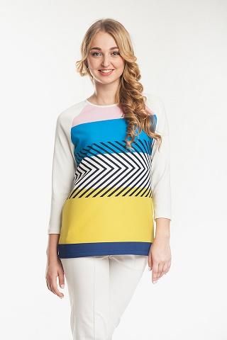 Сбор заказов. SOWISA- стильные, авторские платья от производителя. А также шикарные свитшоты, жакеты, юбки! Без рядов