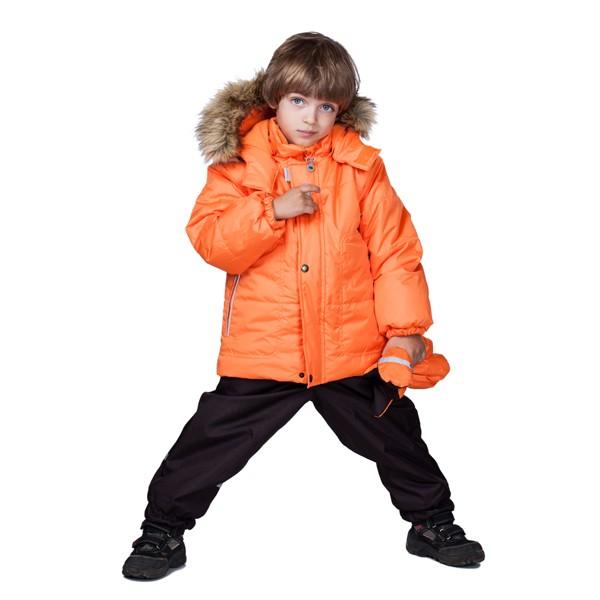 Одевайте детей ярко! качественно и красиво! Распродажа по ценам прошлого года! Только для Вас!Для тех кто ждал этот сбор)
