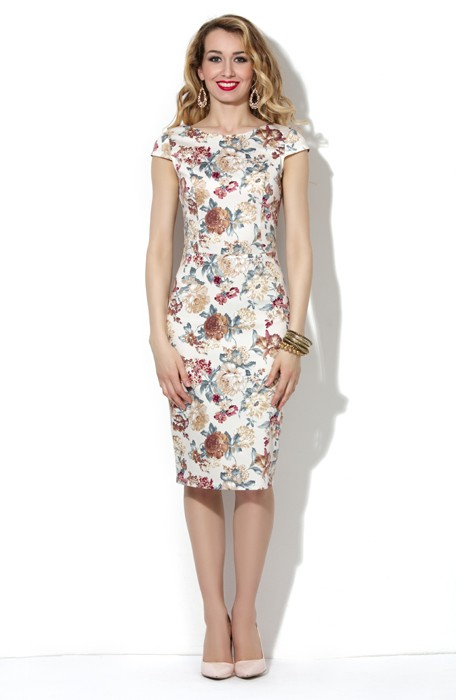 Сбор заказов. Donna Saggia - 42. Одежда для изящных модниц. Огромный выбор стильных платьев, юбок, блузок! Потрясающие