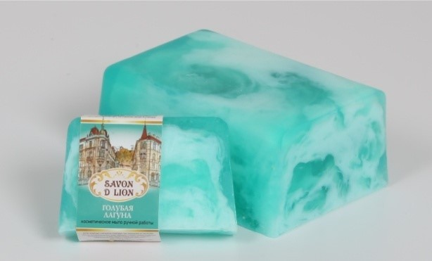Сбор заказов. Savon D Lion элитное натуральное мыло всего за 38 рублей! Бомбочки для ванн - 28 руб