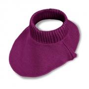 Сбор заказов. Мир шапок -расспродажа!-7 варежки перчатки и манишки, готовимся к холодам.