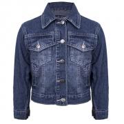 Сбор заказов. верхняя одежда -парки,джинсовки. ветровки, полукомбинезоны от 356р