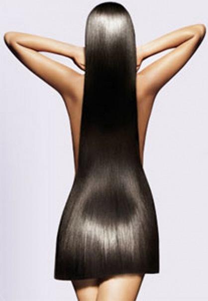 Сбор заказов-5. Профессиональная косметика для волос (CUTRIN, KEEN, 0llin, L@KME, @lf@parf, Yell0w, Hipertin, ESTEL