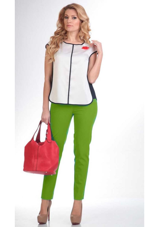Сбор заказов. Большой выбор Белорусской женской одежды платья, костюмы, блузки, юбки, брюки, верхняя одежда и даже