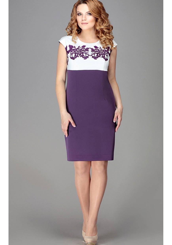 Сбор заказов. Распродажа остатков-8. Большой выбор Белорусской женской одежды платья, костюмы, блузки, юбки, брюки
